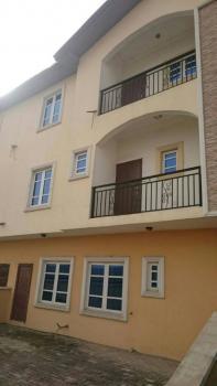 Tastefully Finished 4 Units of 2 Bedroom Duplex, Mobil Road, Ilaja Bus Stop, Lekki Phase 2, Lekki, Lagos, Terraced Duplex for Sale