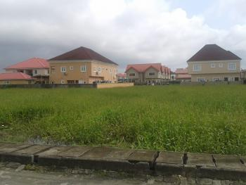 2025sqm of Land for Sale in Banana Island, Banana Island, Ikoyi, Banana Island, Ikoyi, Lagos, Residential Land for Sale