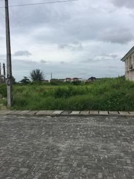 2896.58 Sqm of Land (water Front ) for Sale in Banana Island, Banana Island , Ikoyi, Banana Island, Ikoyi, Lagos, Residential Land for Sale