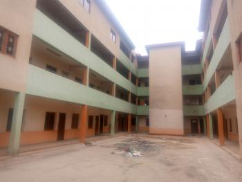 a Formal School Building of More Than 20 Class Rooms, Off Glover Road, Old Ikoyi, Ikoyi, Lagos, School for Rent