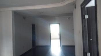 4 Bedroom Flat, Omole Phase 1, Ikeja, Lagos, Flat for Rent