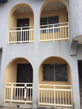 2 Bedroom, Ibafo, Ogun, Flat for Rent