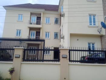Serviced and Tastefully Finished 2 Bedroom Flat, Utako, Abuja, Flat for Rent