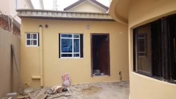 Mini Flat, Southern View Estate, By Second Toll Gate, Lekki, Lagos, Mini Flat for Rent