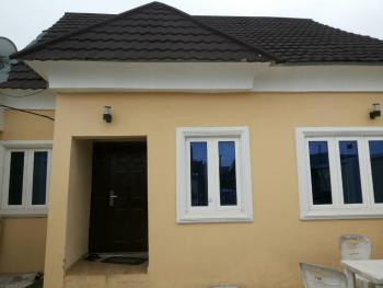 Distress Sale: a Contemporary Tastefully Built 2 Bedroom Bungalow with Modern Finishing, Off June 12, Abraham Adesanya Estate, Ajah, Lagos, Semi-detached Bungalow for Sale