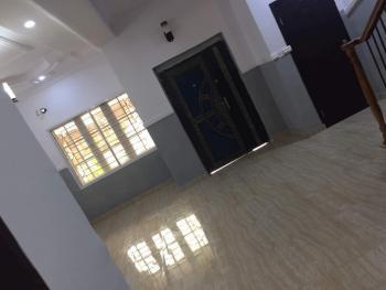 Tastefully Finished 3 Bedroom Terrace House, Lekki Gardens Phase 4, Abraham Adesanya, Lekki/epe Expressway, Lekki Phase 2, Lekki, Lagos, Terraced Duplex for Sale