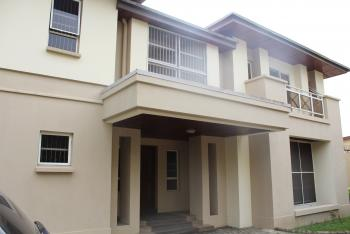 Detached House, Aderibigbe Shitta, Maryland, Lagos, Detached Duplex for Sale