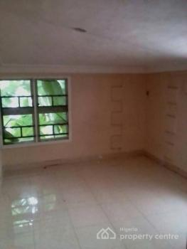 Mini Flat, Parkview Estate Ikoyi Lagos, Parkview, Ikoyi, Lagos, Mini Flat for Rent