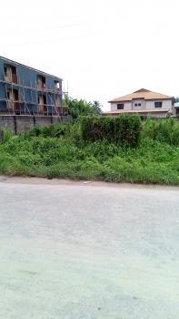 2 Plots of Land, Cooperative Villa Estate, Badore, Ajah, Lagos, Land for Sale
