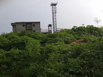 950sqm of Residential Plot of Dry Land, Behind Gwarinpa Plaza, Off Kado Fish Market, Life Camp, Gwarinpa, Abuja, Residential Land for Sale