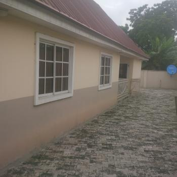 2 Bedroom Flat, Dolphin Estate, Ikoyi, Lagos, Flat for Rent