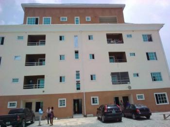 Luxury 2 Bedroom, Lekki Gardens Estate, Ajah, Lagos, Flat for Sale