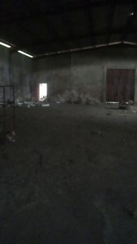 Fertilizer Company, Sabon Gari, Kaduna, Factory for Sale