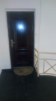 1 Bedroom Flats For Rent In Lagos Nigeria 798 Available