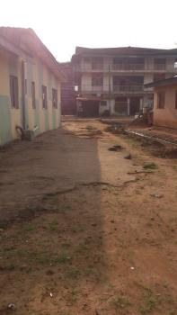 Open Space, Off Orelope Road, Egbeda, Alimosho, Lagos, Land for Rent
