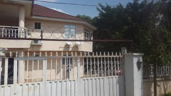 6 Bedroom Detached Duplex, Asokoro District, Abuja, Detached Duplex for Sale