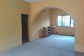 a Newly Built Three Bedroom Flat, Ikosi, Ketu, Lagos, Flat for Rent