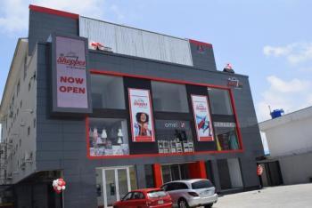 Shop Space, Oniru, Victoria Island (vi), Lagos, Shop for Sale