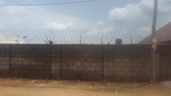 Plot of Land, Befor Dutse Makaranta Fo1, Kubwa, Abuja, Residential Land for Sale