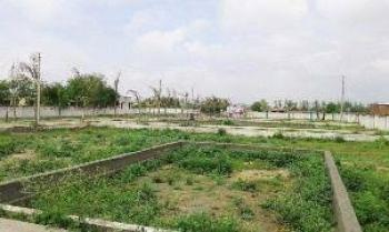 3 (three) Plots of Land, Obio-akpor, Rivers, Mixed-use Land for Sale
