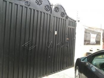 2 Bedroom, Off Road 7, Abraham Adesanya Estate, Ajah, Lagos, Semi-detached Bungalow for Sale