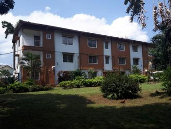 Commercial/ Residential Office 6nos 3 Bedroom Flats on 4000sqm Land Area, Kings Way Close, Off Kings Way Road, Old Ikoyi, Ikoyi, Lagos, Office for Rent
