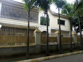 Luxury and Tastefully Serviced 1 Bedroom Flat with Ac, Gen, Secured Neighborhood, Jabi, Abuja, Mini Flat for Rent