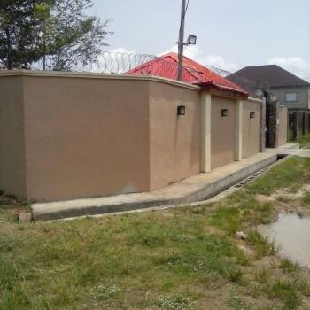 Plots of Land, Valley View Estate, Ebute, Ikorodu, Lagos, Residential Land for Sale