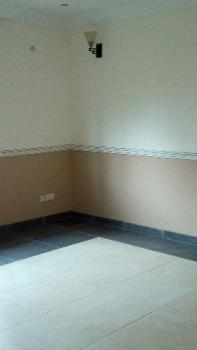 One Bedroom Apartment, Chevy View Estate, Lekki, Lagos, Self Contained (studio) Flat for Rent