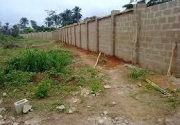 2900sqm Land, Shangisha, Gra, Magodo, Lagos, Residential Land Joint Venture