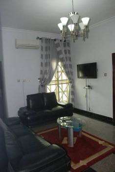 Furnished Mini Flat, Oniru, Victoria Island (vi), Lagos, Mini Flat Short Let