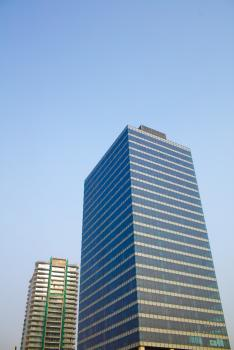 Trade Center, Abuja Wtc, Central Business District, Abuja, Commercial Property for Rent