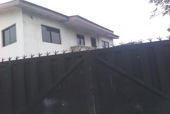 a Newly Built Four Bedroom Duplex, Ikosi, Ketu, Lagos, Flat for Rent