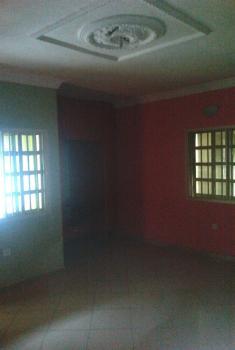 Nicethree Bedroom Flat, Mile 12, Ketu, Lagos, Flat for Rent