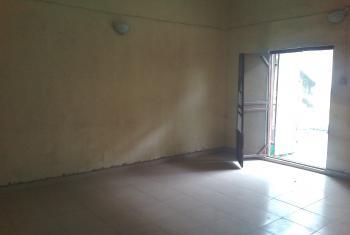 a Nice Room and Paloiur, Ketu, Lagos, Mini Flat for Rent