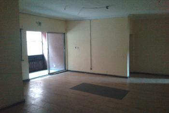 Nice Three Bedroom Flat, Ketu, Lagos, Flat for Rent