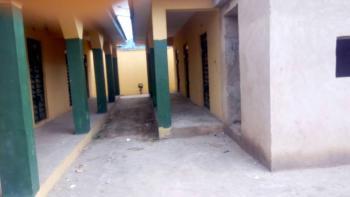 Shop Space, Mile 12, Kosofe, Lagos, Shop for Sale