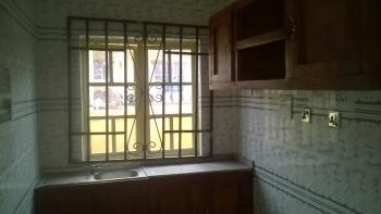 a Room and Palour Self Contained with All Necessary Facilities, Hob Estate, Alagbaka, Akure, Ondo, Mini Flat for Rent