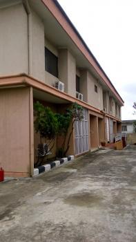 Serviced and Furnished 5 Bedroom Duplex, Awuse Estate, Oregun, Ikeja, Lagos, Terraced Duplex Short Let