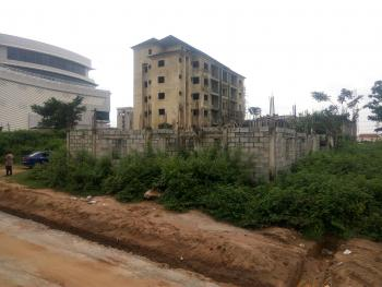 a Luxury Apartment Under Construction, By Gudu Junction, Gudu, Abuja, Block of Flats for Sale