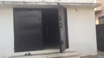 Warehouse, Opp. Tayo Super Bakery, Idi - Ishin, Jericho, Ibadan, Oyo, Warehouse for Rent