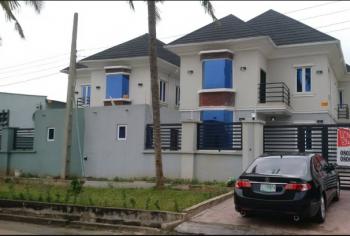 Tastefully Finished Property, Magodo, Lagos, Detached Duplex for Sale