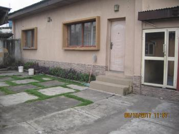 Detached Bungalow, Off Ajose Adeogun Street, Victoria Island (vi), Lagos, Detached Bungalow for Rent
