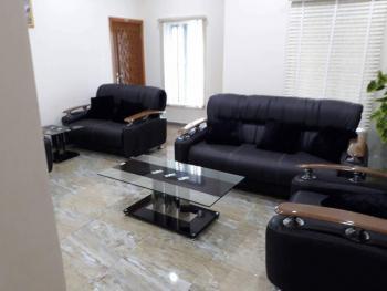 Luxury Six Bedroom Semi Detached Duplex, Gra, Magodo, Lagos, Semi-detached Duplex Short Let
