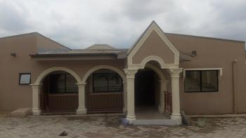 Newly Renovated Two Bedrooms Flat, Taiwo  Jowosomi Street, Off Eyita, Agric, Ikorodu, Lagos, Detached Bungalow for Rent