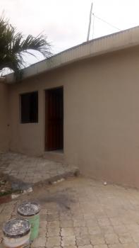 Self Contained, Taiwo Jowosimi Street, Off Eyita, Agric, Ikorodu, Lagos, Self Contained (studio) Flat for Rent