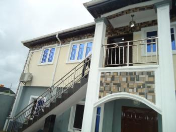 Luxury 3 Bedroom Flat Apartment with Excellent Features, Onasa, After Bogije, Ibeju Lekki, Lagos, Flat for Rent
