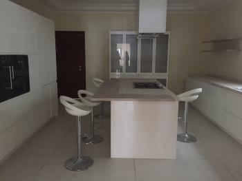5 Bedroom Fully Detached Duplex with Swimming Pool and Gym, Banana Island, Ikoyi, Lagos, Detached Duplex for Sale