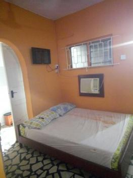 Executive Self Contained Apartment, Anthony, Maryland, Lagos, Short Let