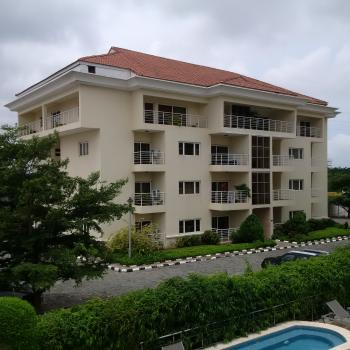 Fully Furnished 3 Bedroom, Banana Island, Ikoyi, Lagos, Flat for Rent